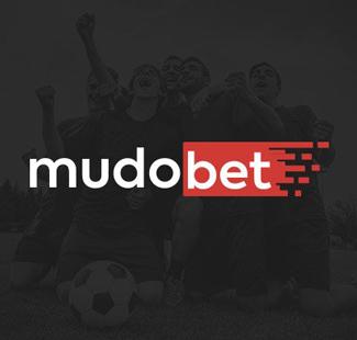 Mudobet